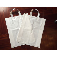 Custom Hand Bag and Shopping Bag