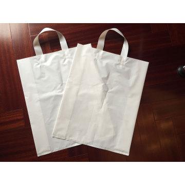Benutzerdefinierte Handtasche und Einkaufstasche