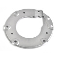 Chineses supplier new products OEM stamping stainless steel rectangular washers