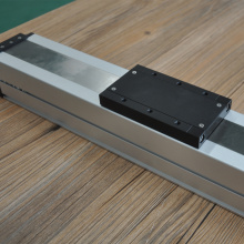 1200mm stroke linear actuator for laser cut