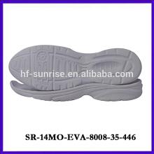all white eva sole light eva foam sole men eva sole