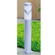 Напольное IP65 высокая мощность 9 Вт светодиодный газон сад свет