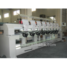 LEJIA CAP EMBROIDERY MACHINE