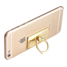 360-Grad-rotierenden Iphone-Ring-Halter