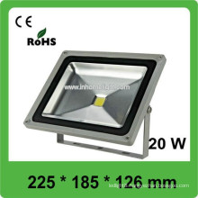 hot selling!! Good design led flood outdoor light 30w