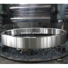OEM High Quality Forging Large Ring