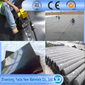 Higher Quality HDPE Geomembrane Price