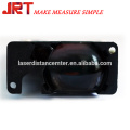 Módulo RS232 de sensor de distancia láser