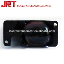 Модуля RS232 лазерный датчик расстояния метр