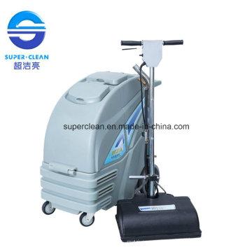 Machine d'extraction de tapis Industrial 3230W, 12.7A