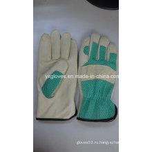 Защитные перчатки для перчаток-перчаток