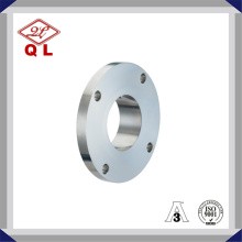 Sanitary Stainless Steel Flange