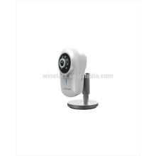 Câmera wireless Wi-Fi sem fio, câmera sem nuvem sem fio, mini câmera IP, câmera HD1080P