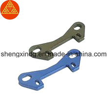 Car Auto Vehicle Stamping Stamped Punching Punched Pressing Pressed Parts Accessories Sx381