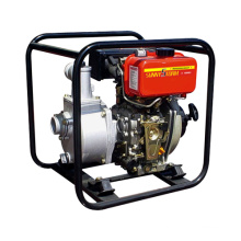 2′ Diesel Water Pump with CE (170f Engine)