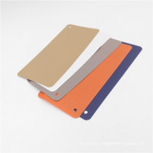 All color 21.2oz cheap tarpaulin pvc