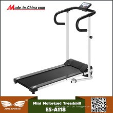 Home PRO Fitness Tragbares Motor Laufband