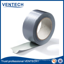 Exquisite Manufacturing Aluminum Tape for Ventilation Use