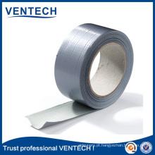 Fita de Alumínio de Fabricação Requintada para Sistema HVAC