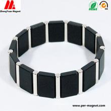 Мощный дуговой неодимовый магнит для генератора свободной энергии