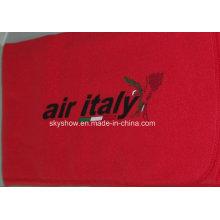 Customed Airline Blanket (SSB0125)