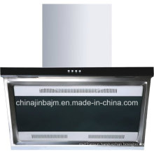 Wall Mounted Vented Exhaust Hood/Cooker Hood for Kitchen Appliance/Range Hood (X2B)