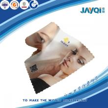 Hot Sale Microfiber Fabric Lens Cloth