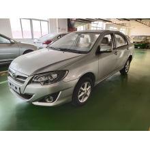 Coche Corolla usado a la venta 2015-2017