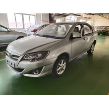 Used Corolla car for sale 2015-2017
