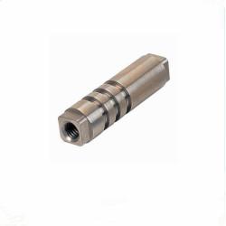 OEM CNC Lathe Turning Stainless Steel Parts