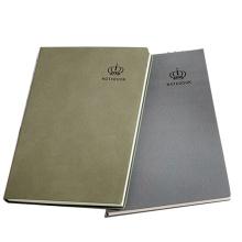 couvre cahier d'agenda portable A5