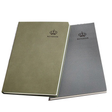 covers a5 notebook diary notebook