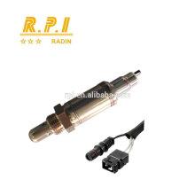 Sensor de Oxigênio Lambda 25172636 para GMC