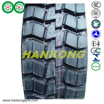 215/75r17.5, 225/70r19.5 Steer Trailer Drive Tire Light Truck Tire Van Tire