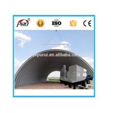 K Typ ACBM120 Walzenformmaschine