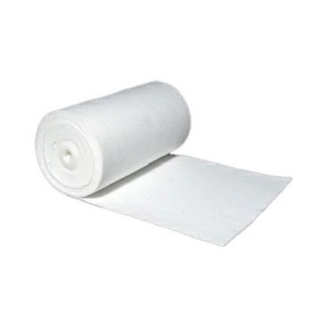 Rolos de tecido não tecido PP Spunbond