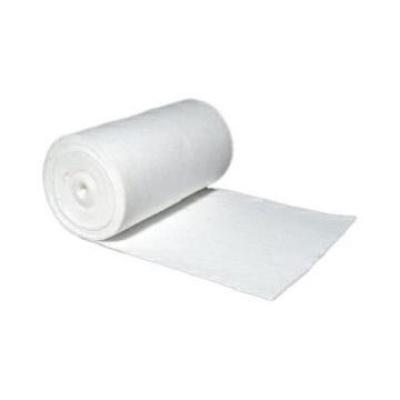Pp Spunbond Rouleaux de tissu non tissé