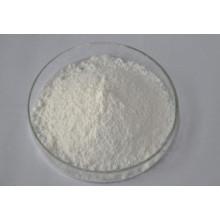 Citrato de tamoxifeno 99%