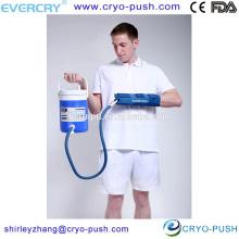 Physiothérapie manuelle et du poignet et équipement de réadaptation