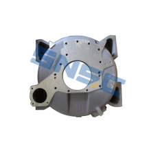 Suku Cadang Mesin Weichai 612600011088 Flywheel Housing SNSC
