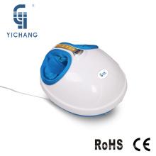 First price electric foot machine massage blood circulation legs foot massager