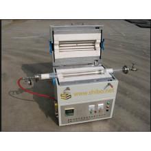 Best Price High Temperature Vacuum Tube Furnace