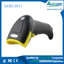 cheapest 2d barcode scanner with optional stand