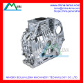 High Quality Diesel Box Die-casting Part