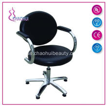 Professionell kvalitet Modern Beauty Barber Chair