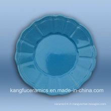 Fashinable Top Choiceccheap Luminarc Vaisselle