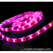 LED light SMD Flexible Led  Strip Light smd3528 Neon Lights waterproof