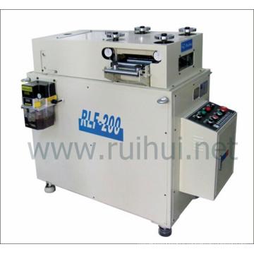 Redresseur de précision de série de Rlf (0.1mm-1.4mm)