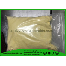 Steoids Raw Powder Trenbolone Acetate for Bodybuilding CAS 10161-34-9