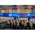 PH3.91 Indoor Rental LED-Anzeige 500x1000mm